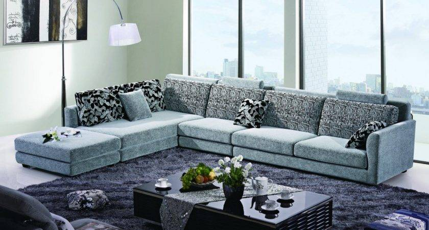 Latest Couch Designs Living Room House
