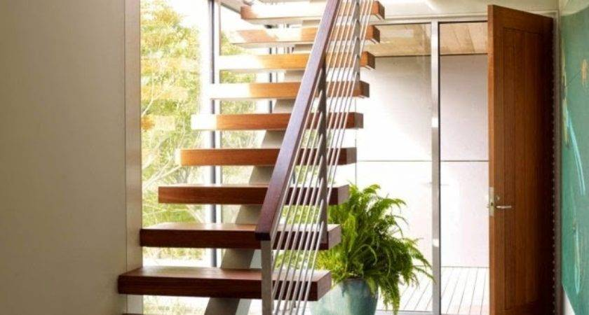 Latest Modern Stairs Designs Catalogue Transform Your