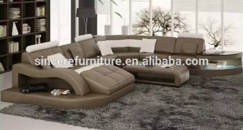 Latest Sofa Designs Drawing Room Waterfaucets