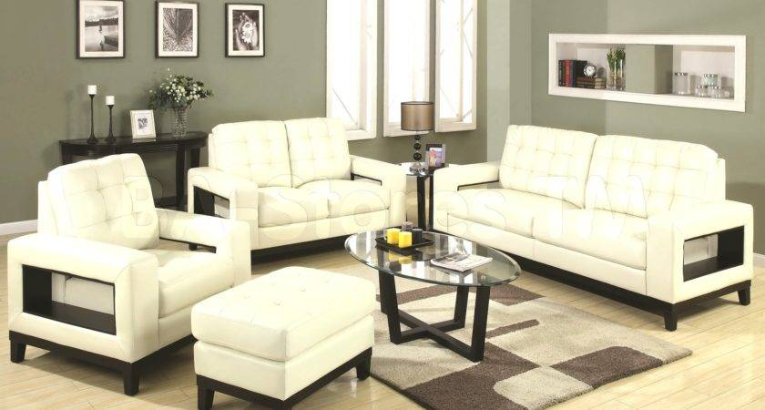 Latest Sofa Stunning Designs Living Room