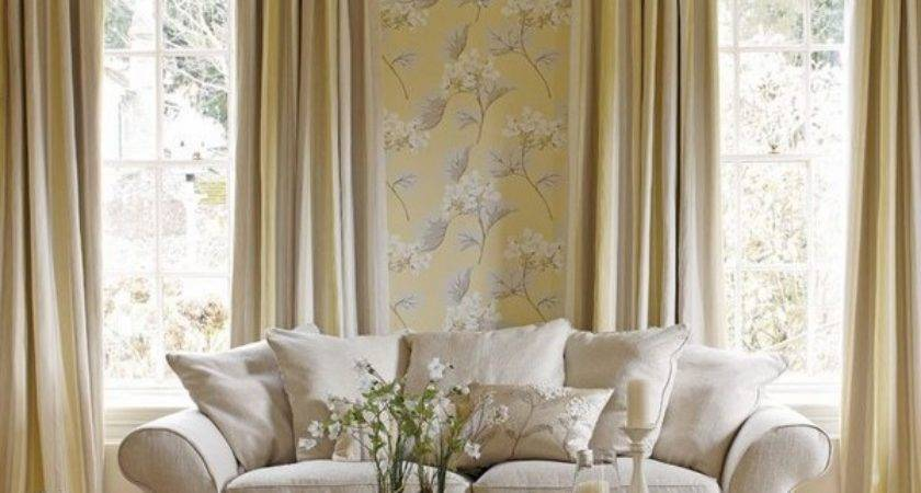Laura Ashley Perfect Choice Living Room