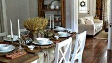 Learn Vintage Dining Tables They Make Your