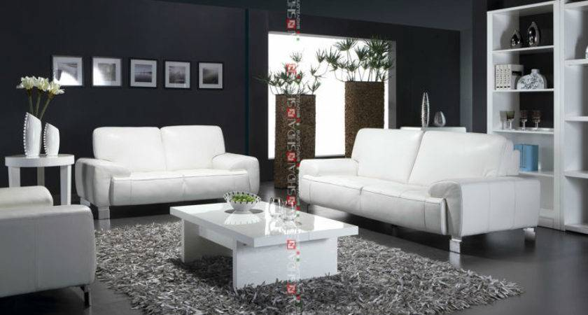 Leather Sofa Poland Top Italian Furniture Brands