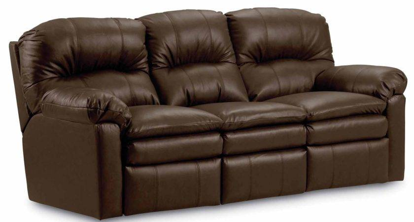 Leather Sofa Recliners Awesome Recliner