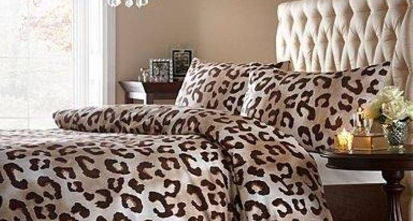 Leopard Print Bedroom Ideas Kosziclub Blue Ridge Apartments