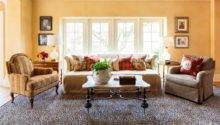 Leopard Print Rug Living Room Best Decor Things