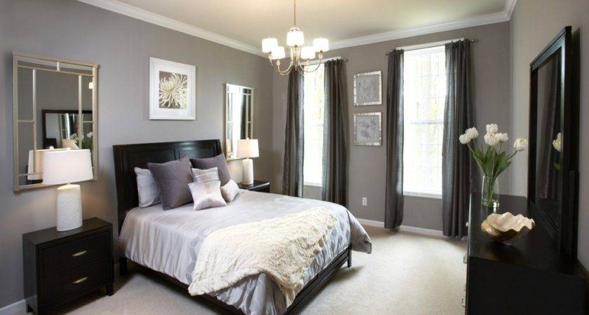 Light Pink Girl Room Wall Paint Ideas Brown Silver