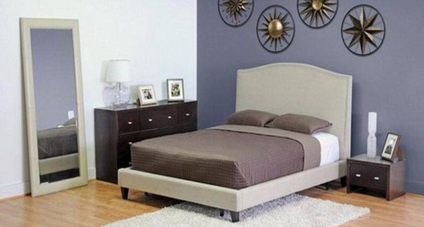 Light Purple Paint Colors Bedroom Design Dfade