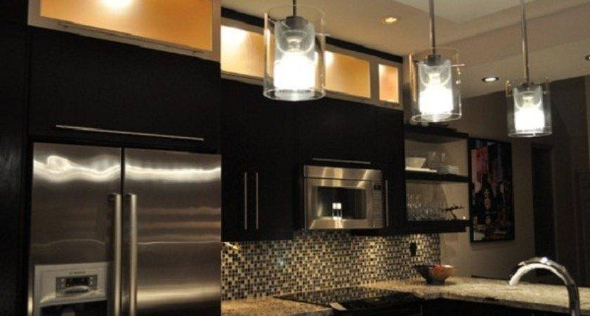 Lighting Ideas Kitchen Your