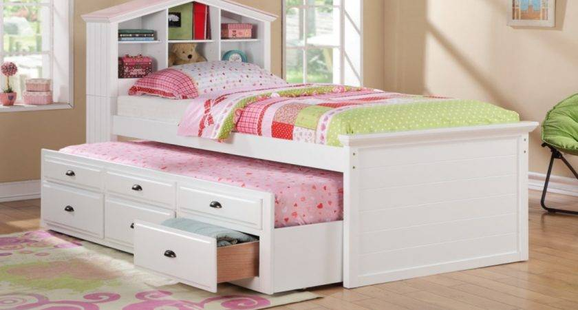 Lil Girls Bedroom Sets Toddler Girl Furniture