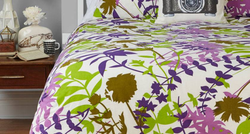 Lime Green Bed Sets Awesome Aqua Bedding