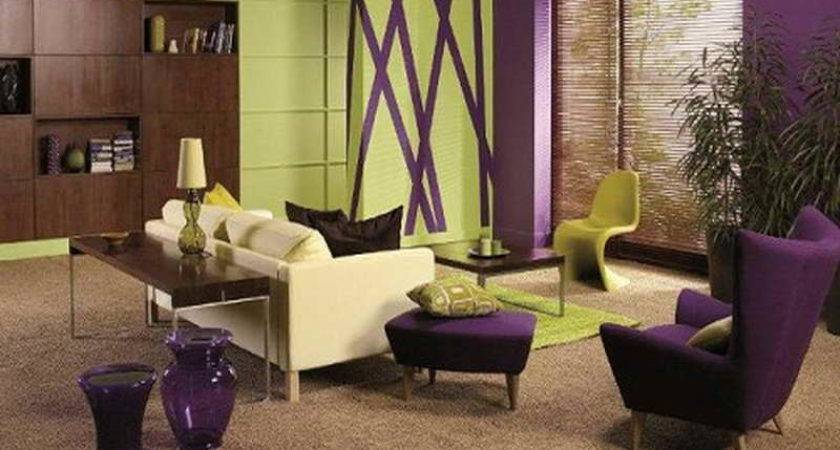 Lime Green Living Room Ideas Home Interior Design