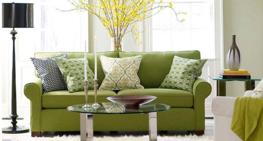 Lime Green Living Room Ideas White Carpet Home