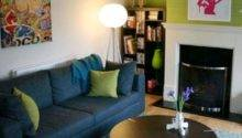 Lime Green Teal Room Ideas Joy Studio Design