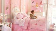Little Girl Bedroom Ideas Cheap Home Attractive
