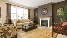 Living Room Accent Walls Ideas Home Garden