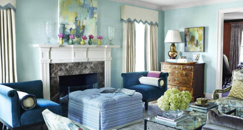 Living Room Almond Wisp Rooms Color