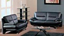 Living Room Amazing Black Furniture