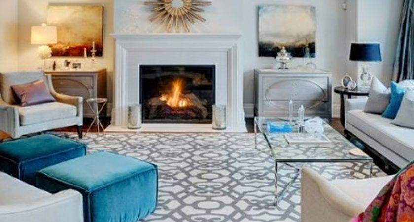 Living Room Area Rugs Home Design Ideas Remodel