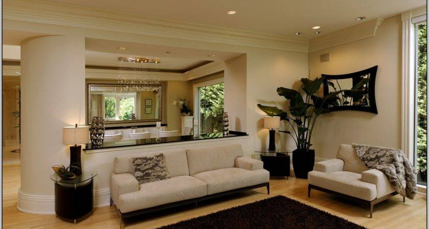 Living Room Astonishing Decor Color Ideas