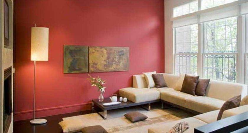 Living Room Astounding Paint Ideas Walls