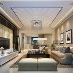 Living Room Ceiling Design Ideas Home Designs