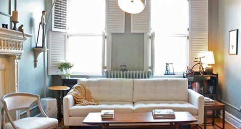 Living Room Chairs Small Spaces Modern House