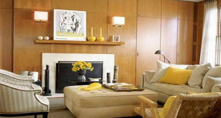 Living Room Classic Warm Paint Colors Rooms
