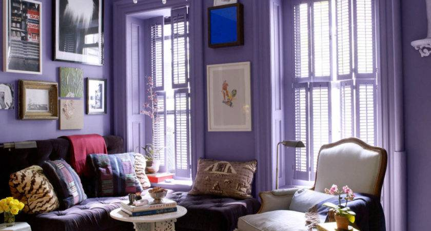 Living Room Color Combinations Walls Home Combo