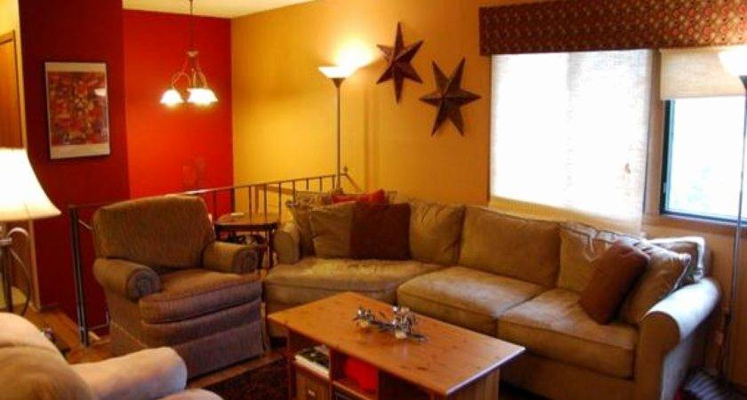 Living Room Color Ideas Red Furniture Lovely