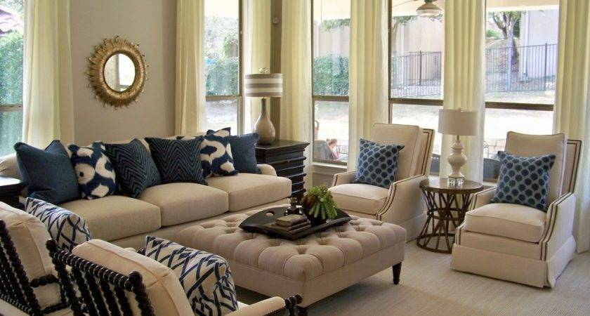 Living Room Color Schemes Beige Couch Archives