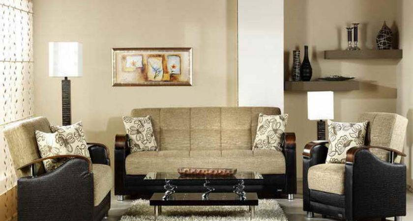 Living Room Color Schemes Small Rooms