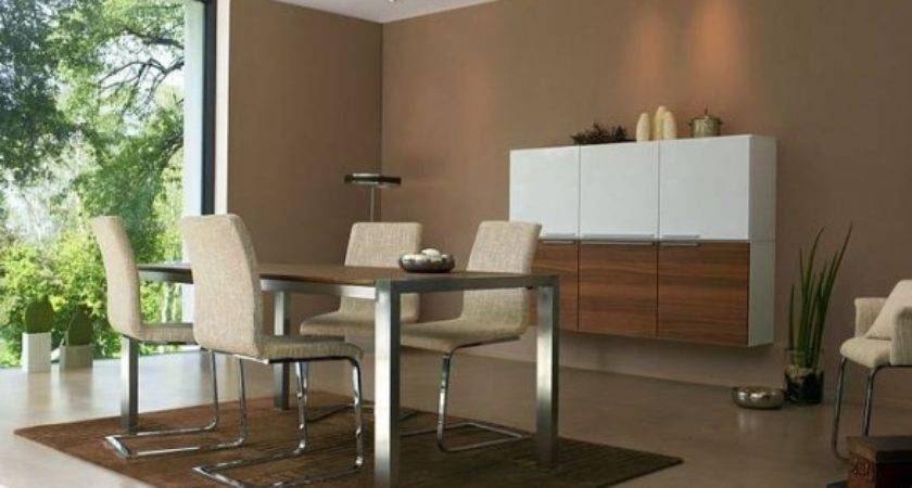 Living Room Colors Ideas Modern Home Furniture