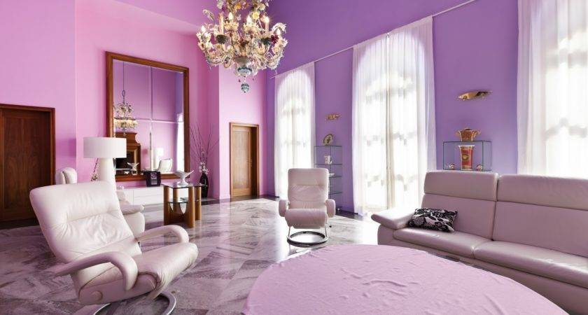 Living Room Colors Ideas Some Wall Paint