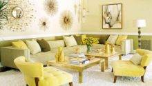 Living Room Create Magical Ambiance