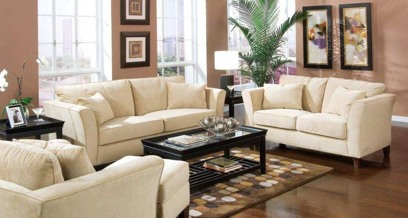 Living Room Decor Ideas Pinterest Small Rooms