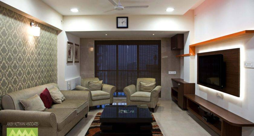 Living Room Decorating Ideas Indian Style Interior Design Barb Homes