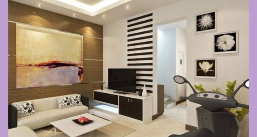 Living Room Design Ideas Small Spaces Homedesigns