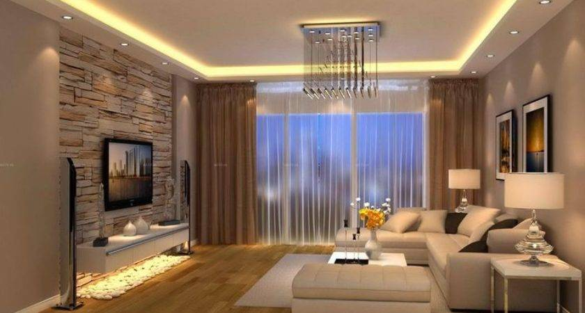 Living Room Design Modern Onyoustore