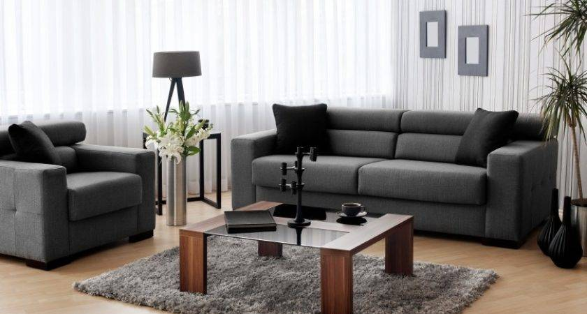 Living Room Furniture Chairs Best Cheap