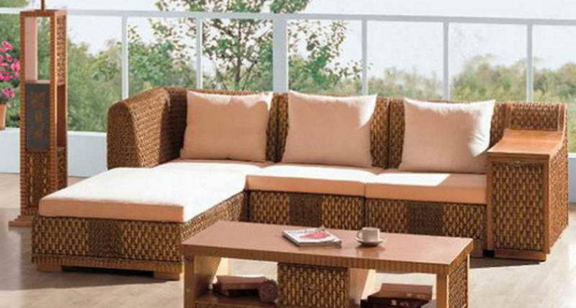 Living Room Furniture Cheap Home Garden
