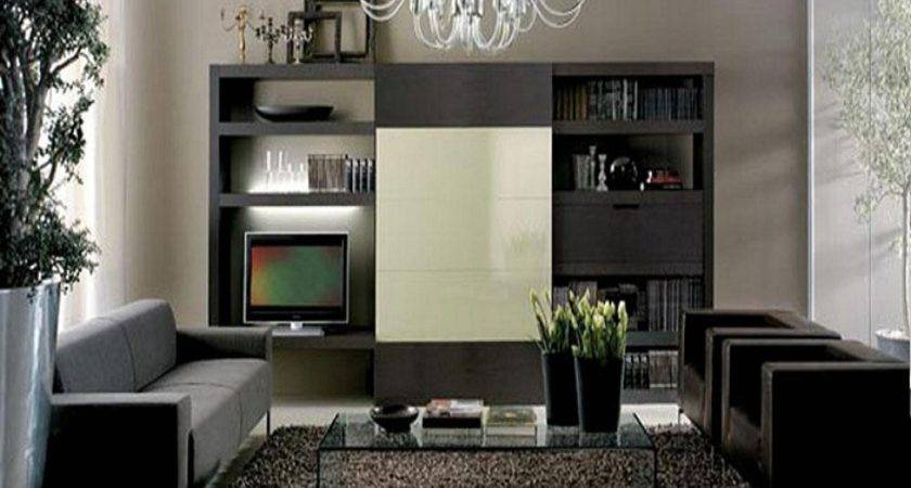 Living Room Furniture Color Ideas