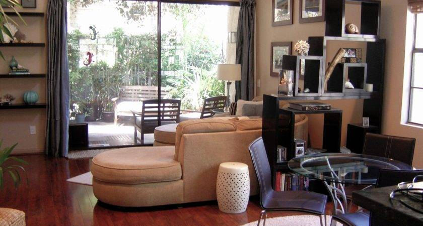 Living Room Furniture Ideas Small Rooms Best