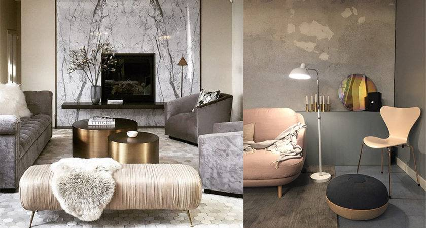 Living Room Furniture Trends Colors Photos Tips