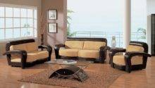 Living Room Great Small Best Sofa Ideas