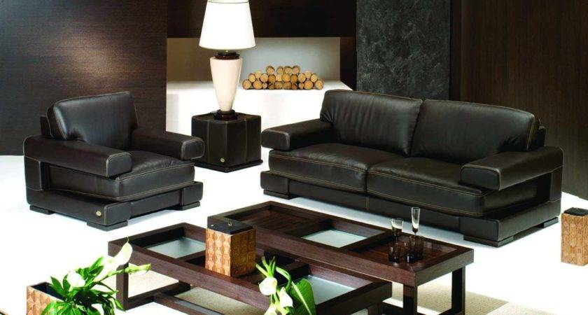 Living Room Ideas Black Furniture Doherty