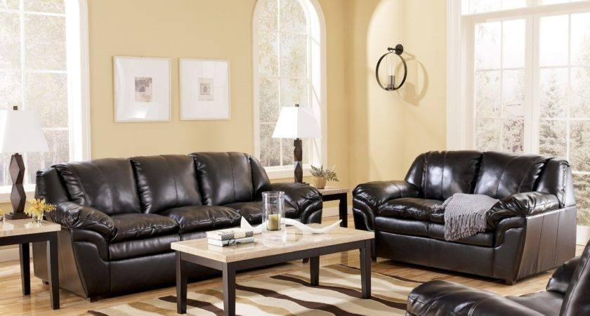 Living Room Ideas Brown Sofa Curtains Home Decorations