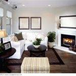 Living Room Ideas Corner Fireplace Info Home