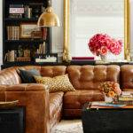 Living Room Ideas Make More Inviting Welcoming