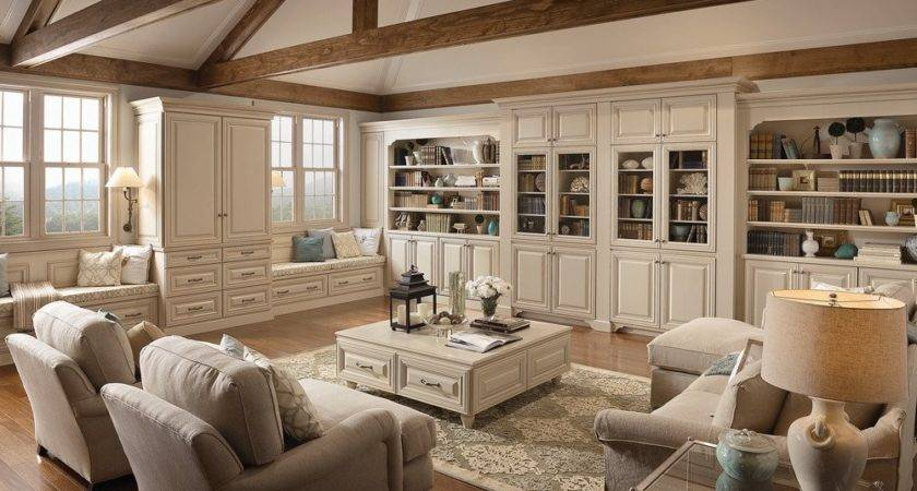 Living Room Ideas Samples Decorate Great